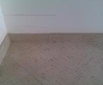 Керамический плинтус в цвет и фактуру напольной плитки